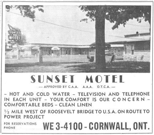 sunset-motel