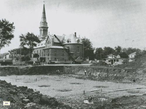 Digging Parish Centre_WM