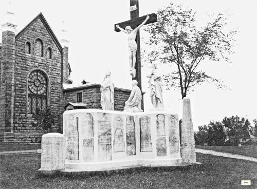 StColumban_Old Cemetery Fx_WM