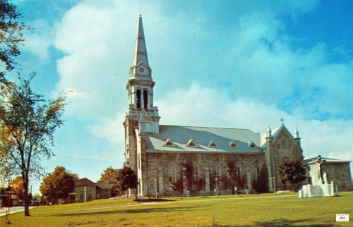 StColumban_postcard_93-14.5 Fx_WM