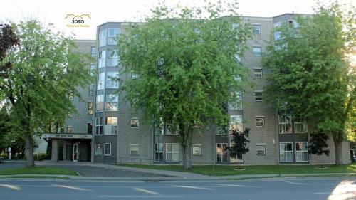 Beek Lindsay House_WM