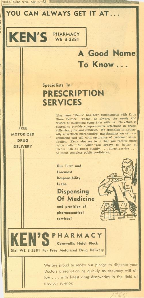 Ken's Pharmacy_ad_sm