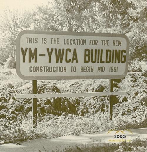 YMYMCA_17_WM