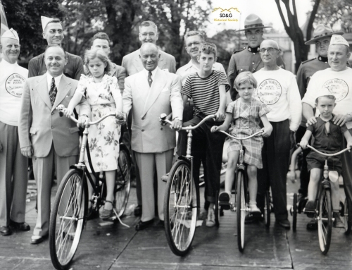 1952_90-20.76_Bicycles