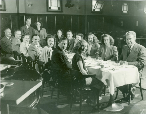 1947-09_0001