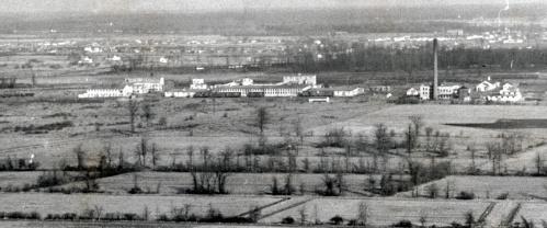 2013-1-135_pt-of-riverdale-ca-1955-pana__0002
