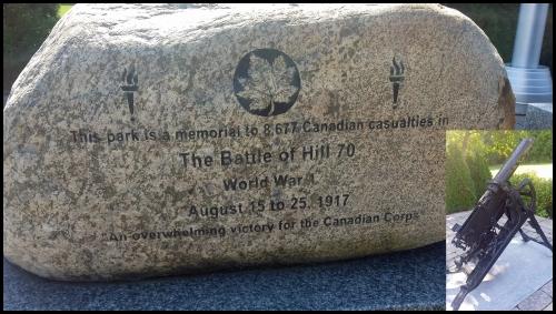 hill70composite