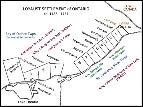 loyalist_settlements_rev