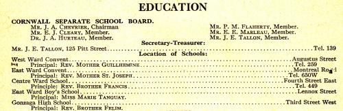 schools-incl-gonzaga-highcr_1930