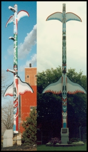 domtar_totem-pole-framed