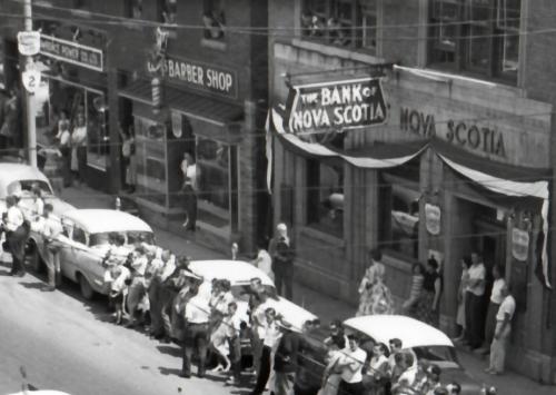 eddys-barber-shop-1958-2