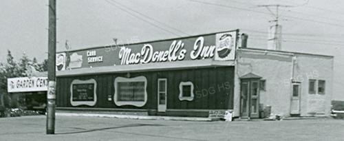 MacDonell's Inn CR_WM