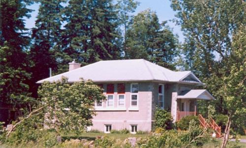 southbranchschool_2005