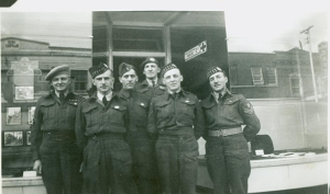 military-recruiting_0001