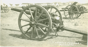 military_18pounder-petawawa