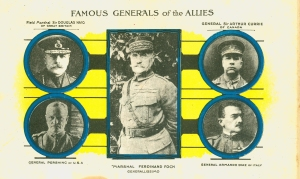 military_allied-gens