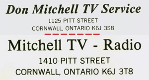 mitchell-tv_env-comp
