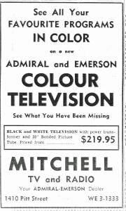 mitchell_ad_1965