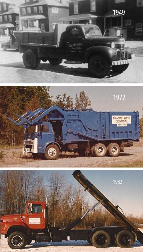 1949-72-82