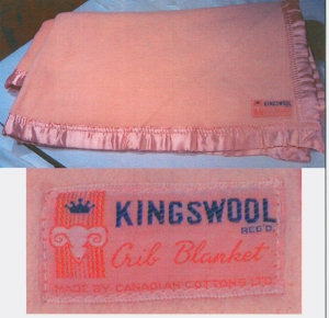 canctn-kingswool_1951_empl_crib-blanket_94-15-3