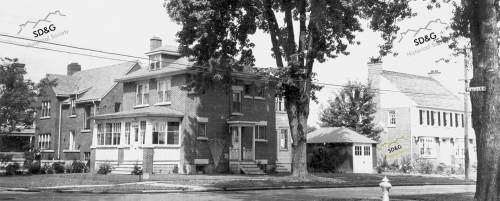 houses_47-5th-st-e_1940s-wm