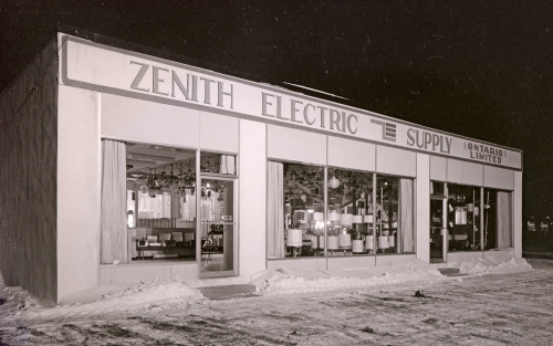 Zenith Electric Supply_web