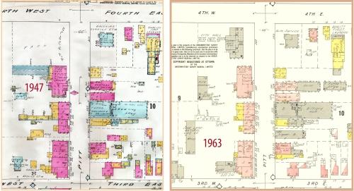 1947_1963_300-block-pitt-st