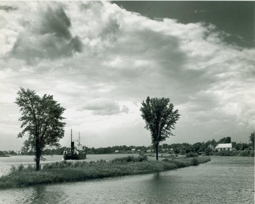 bergin-lake_91-15-180