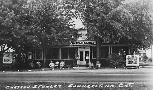 chateau-stanley_postcard-12_meghan-madeleine