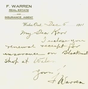 wales_1911-12-05_warren