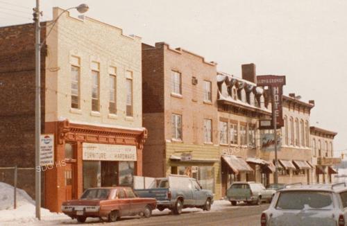 1978_Pitt 100-3_WM