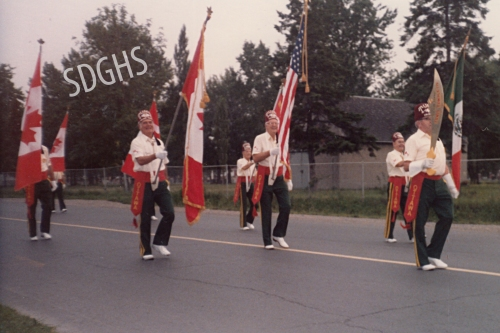 Shriners Parade_1986-08-04__0001 WM