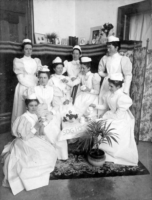 CGH_Nurses_1897-11_2020-15.1_WM