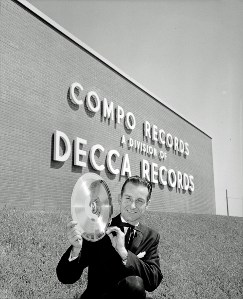 Decca_signs and more 2_web