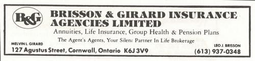127 Augustus St_Brisson & Girard Ins Ag Limited_1982 sm
