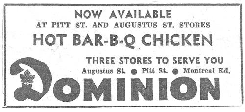 1963-07-20_Dominion