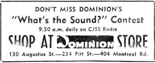 ad_1959-11-04__0010