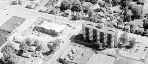 Aerial_1976-08-02_120 Augustus St_web