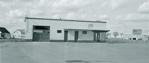 Emard-Service-Stn_1963-10_web