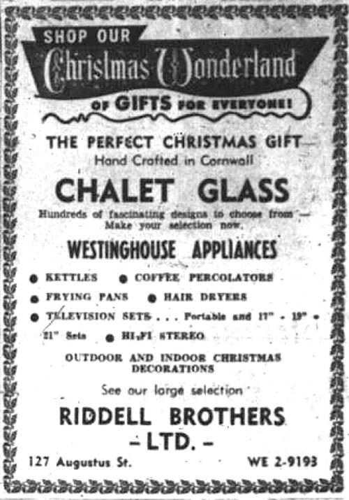 Harbour Rd_Chalet Artistic Glass Ltd_1965-12-03_SF shp guide-10