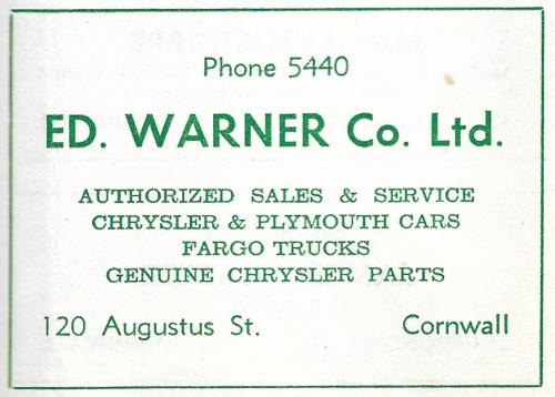 Warner_1954-03-17