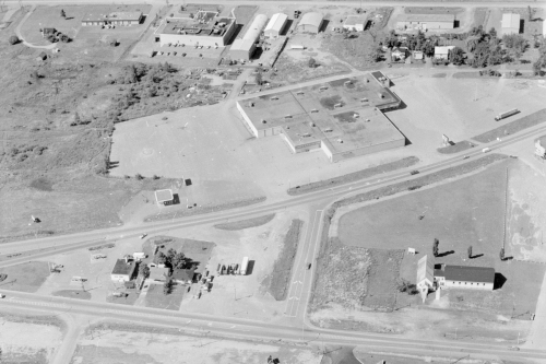 aerial_LaSalle_6 by 4