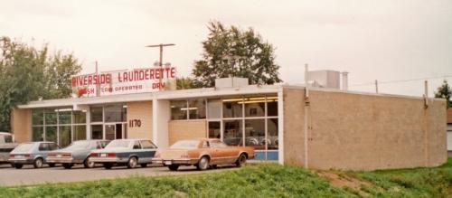 1170 Pitt_1989_web
