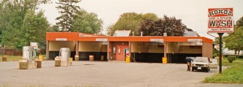 1180 Pitt_1989-09_web