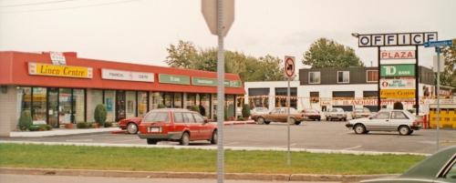 1331 Pitt_1989-09_web