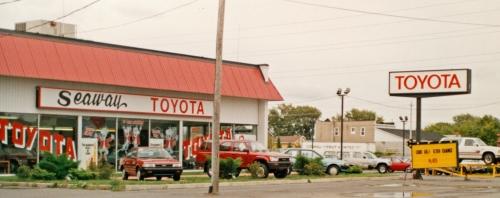 1515 Pitt_Toyota_1989-09_web
