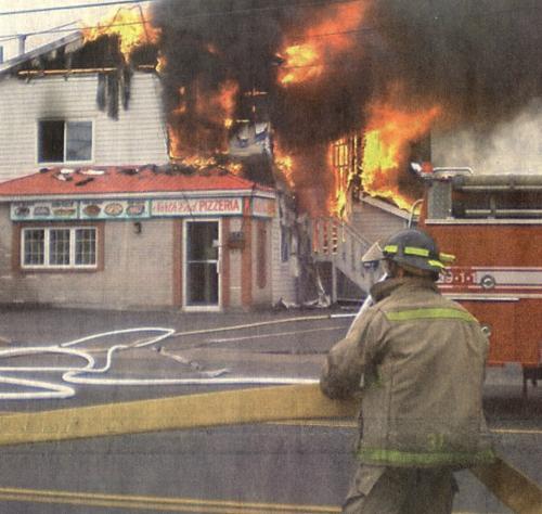 1542 Pitt_North End Pizzeria_2007-05-27