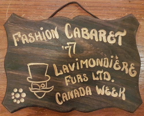 Canada Week 1977_web