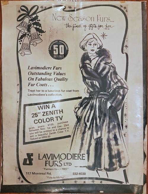 poster 50th anniv_web