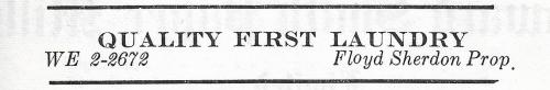 16 4th st e_quality first_1958_king's dau